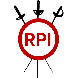 RPI Fencing Club